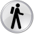 [/design/icon-hiking.png]