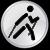 [/design/icon-nordic.png]