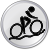 [design/icon-biking.png]