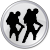 [design/icon-trekking.png]